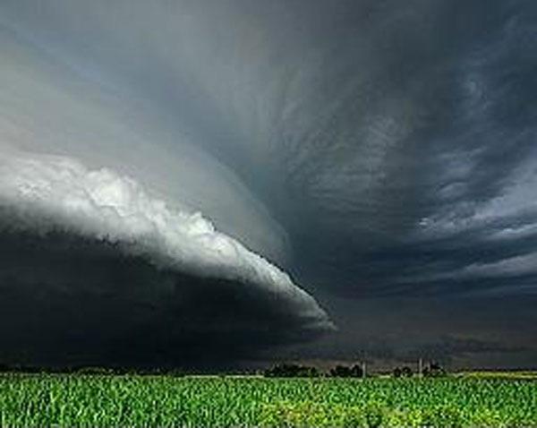 File:Storm1.jpg