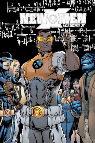 File:Xmen New Vol 2 10.png