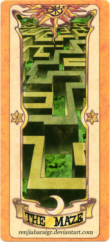 File:Clow card-the maze.jpg