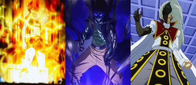 File:Dual-Element Dragon Modes.png