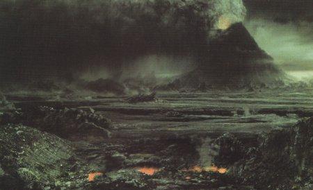 File:Mordor2.jpg