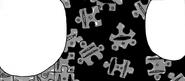 Puzzle Plankton