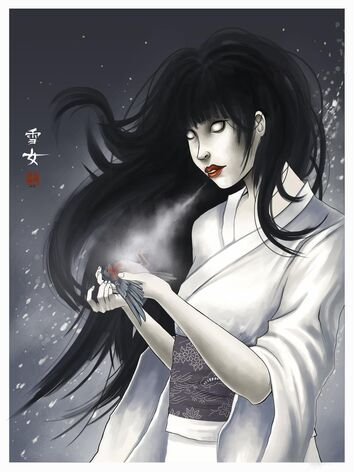 File:Yuki-onna.jpg