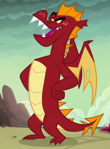 File:Garble ID S6E5.png