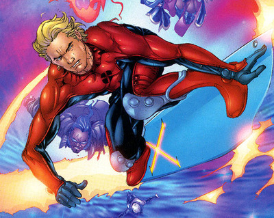 File:Davis Cameron (Earth-616) from X-Treme X-Men Vol 1 10.jpg