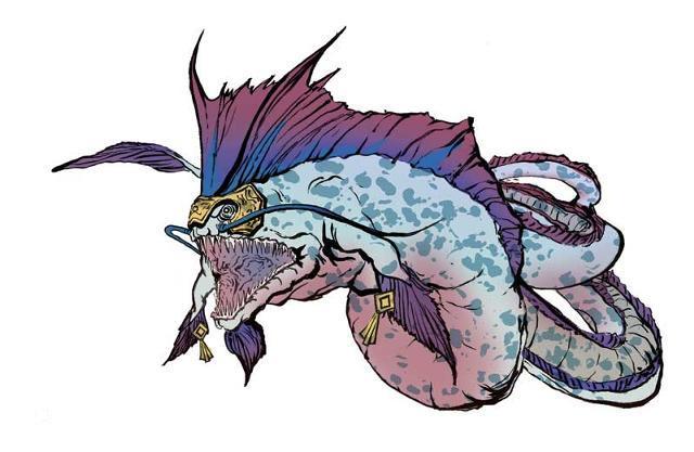 File:King Wada (Water Dragon).jpg