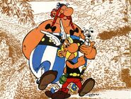 A-historia-de-asterix-e-obelix-asterix-obelix4