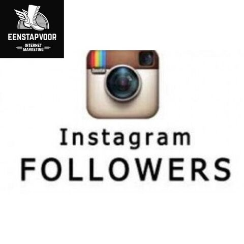 File:Instagram-followers-280x165-500x500.jpg