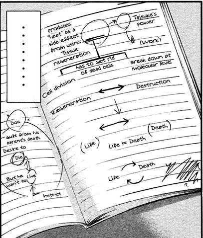 File:Taisuke's Power Explained.png