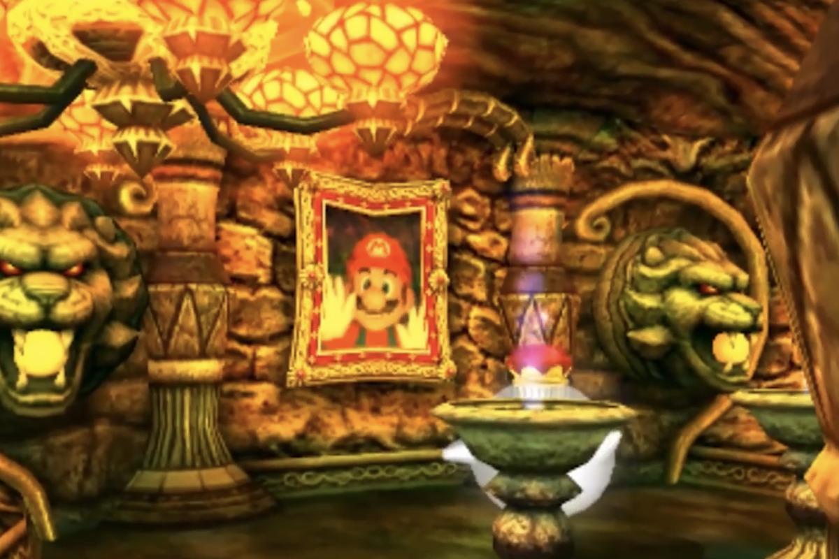 File:Mario Painting.jpg