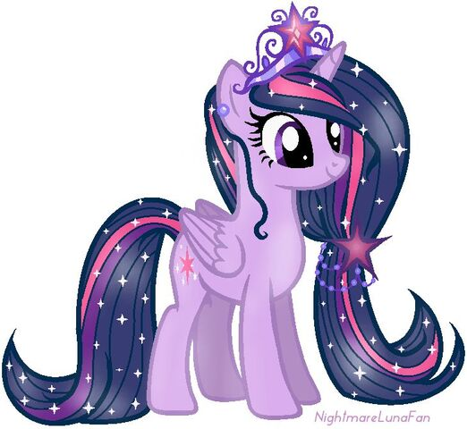 File:Twilight Sparkle.jpg