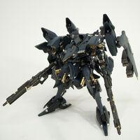 XA-0900