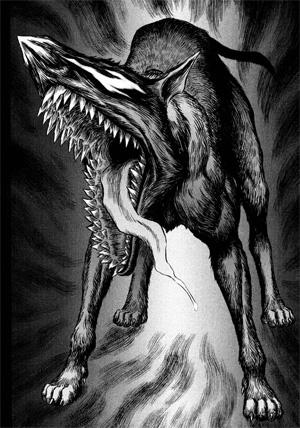 File:Beast of Darkness.jpg