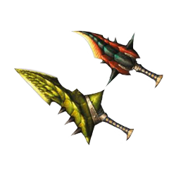 File:MH4-Dual Blades Render 021.png