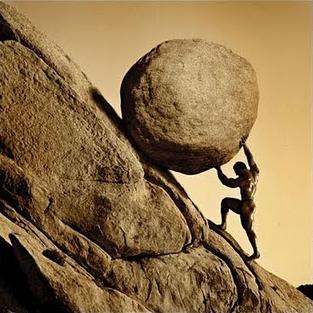 File:Determination.stone.jpg
