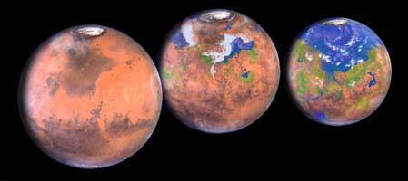 File:Terraformed mars 3 stage-We.jpg