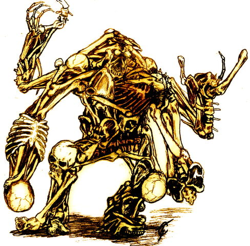File:Bone-golem final.jpg