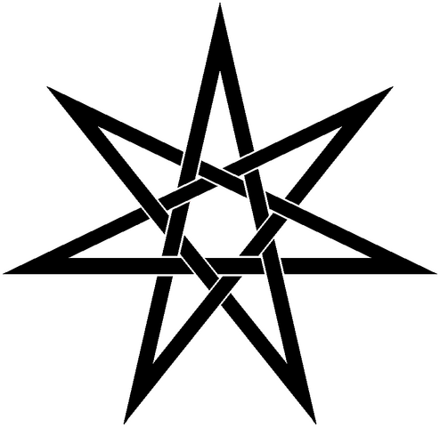 File:Elven Star Knot by JosephPurificato.png