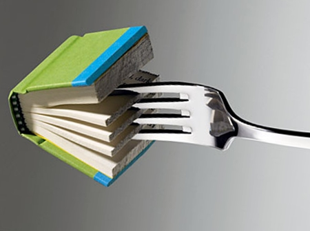 File:Fork-in-a-book.jpg