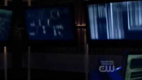 Smallville 8x03 Toxic IV-0