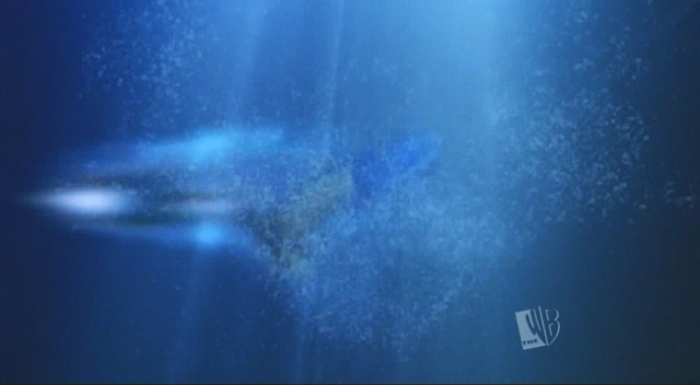 File:Arthur speed swims.png