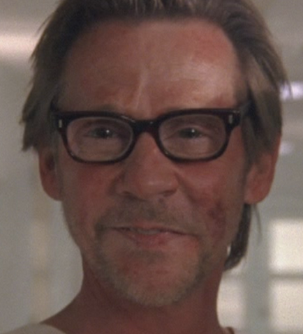 File:Glasses The Lost Room.png