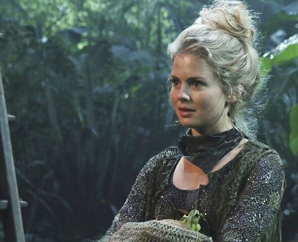 File:Ouat-tinkerbell-featured.jpg