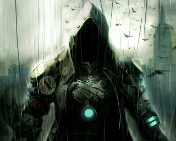 File:Bradley's armor.jpg
