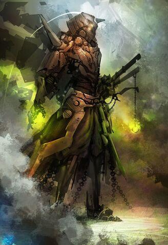 File:Copper-samurai.jpg