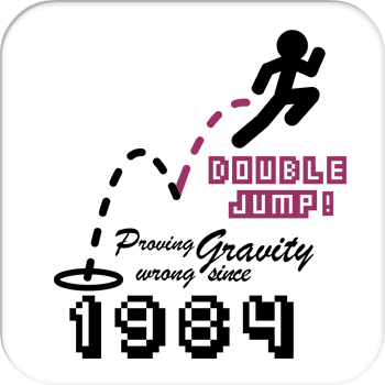 File:Double Jump.png