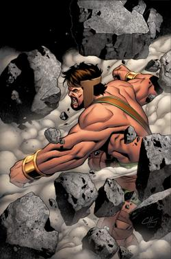 File:250px-Incredible Hercules Vol 1 123 Textless.jpg