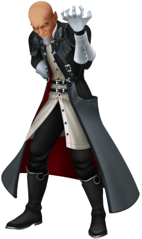 File:Master Xehanort.png