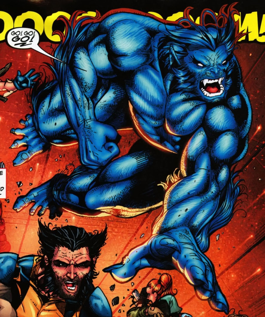 File:Beast Jim Lee art.jpg