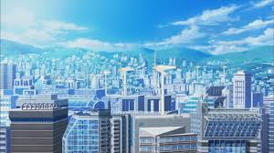 File:Suncore City.jpg