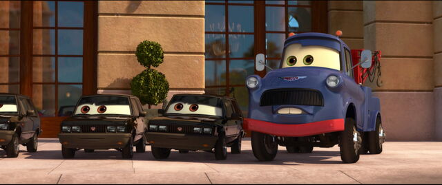 File:Cars2-disneyscreencaps.com-7543.jpg