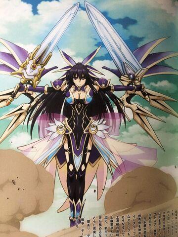 File:Tohka Twin Blades.jpg