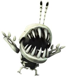 File:224px-Bone chompy.png