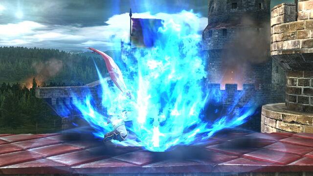 File:Eruption SSB4.jpeg