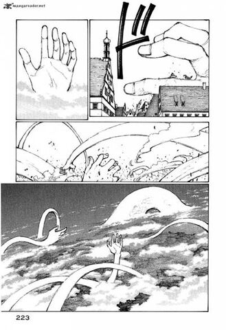 File:Kuri calling on Sheol.jpg