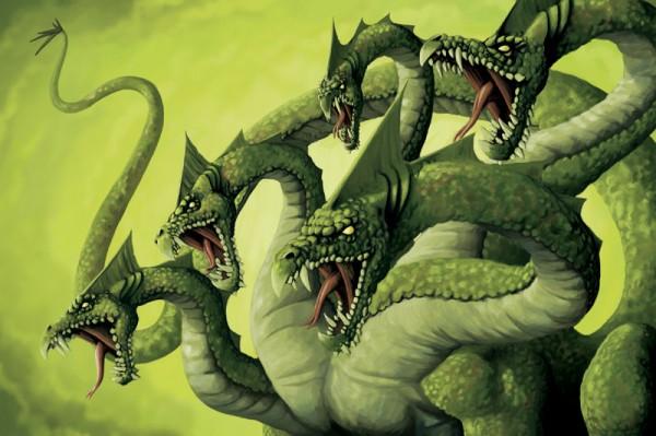 File:Hydra Green.jpg