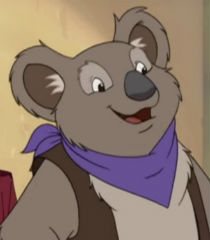 File:Miss-koala-back-to-school-with-franklin-72.6.jpg