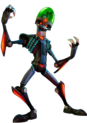 File:DrNefarious2-transparent.png