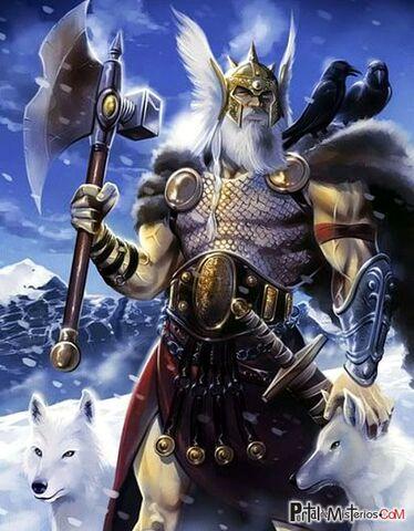 File:Odin.jpg
