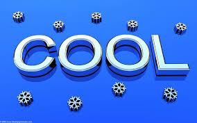 File:Coold.jpg