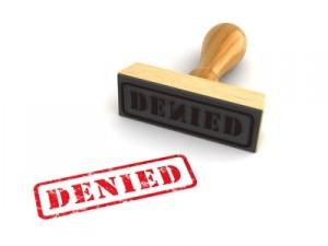 File:No longer approved!.jpg