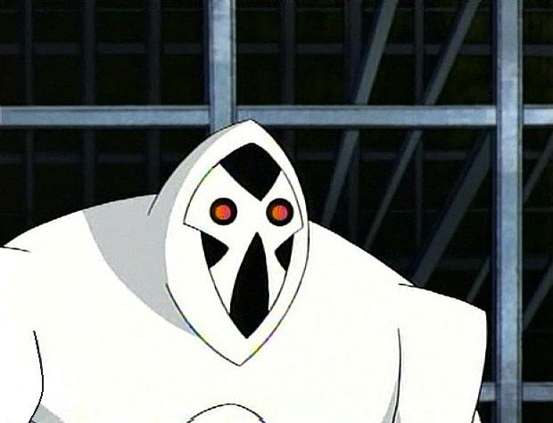 File:The White Monster.jpg