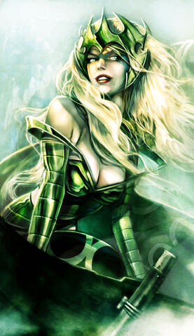 File:Enchantress Marvel Ultimate Aliance 001.jpg