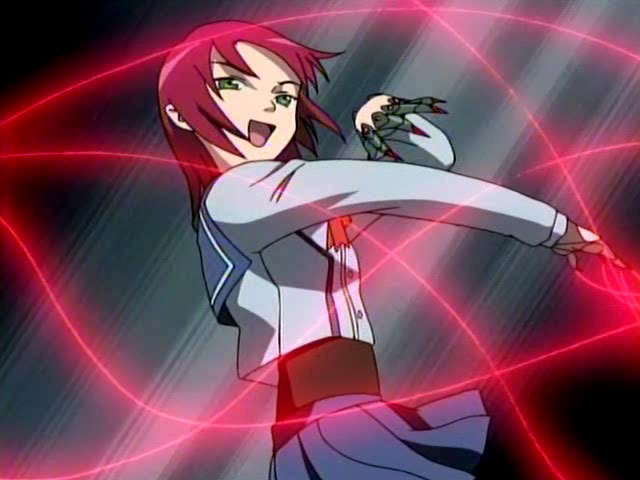 File:Nao Yuuki's Wires.png
