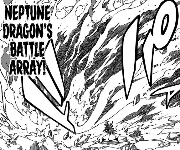 File:Neptune Dragon Slayer Magic.jpeg