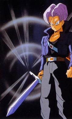 File:Trunks Sword.jpg